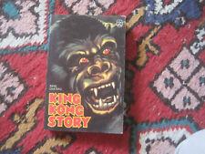 René CHATEAU: KIng Kong story