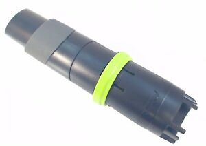 1610330 - Bissell Hose Nozzle for Multi Cordless Hand Vacuum