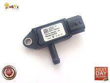 PRESSIONE DIFFERENZIALE DPF Scarico Sensore di particelle-VAUXHALL OPEL MOVANO VIVARO