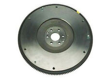 ACS OEM FLYWHEEL FOR ACURA RSX K20 / HONDA CIVIC Si 2.0L 6 SPEED
