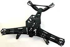 Lynxmotion Hunter VTail 400 Drone Kit Frame FPV / Quadcopter Racing