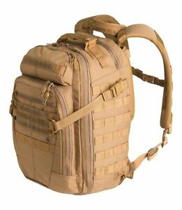 First Tactical Specialist 1-Day Backpack - 180005