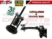 FOR FORD MONDEO MK4 SMAX REAR TRAILING ARM BUSH BUSHES REMOVAL INSTALLATION TOOL