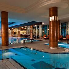 3 Tage im Radisson Blu Park Hotel & Conference Centre Dresden mit Frühstück