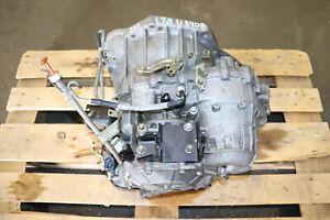 JDM 2000-05 Toyota Celica GTS 2ZZGE U240z Automatic Transmission 2003 Matrix XRS