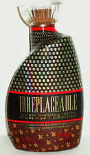 NEW 2016 DEVOTED CREATIONS IRREPLACEABLE BRONZING TAN  LOTION STREAK STAIN FREE