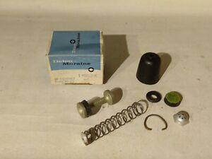 Delco Marine 1959 - 1966 GM Brake Master Cylinder Rebuild Kit NOS Part # 5456967