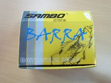 Sambo Elite Barra Fishing Reel  144716