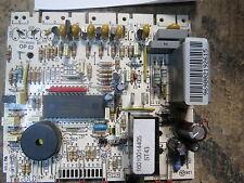Riparazione scheda elettronica lavastoviglie SMEG