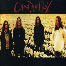 Candlebox - Candlebox [New CD]