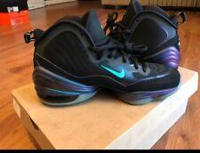 30ddbca6f8b0f Nike Air Penny V  Invisibility Cloak  Sz 6.5