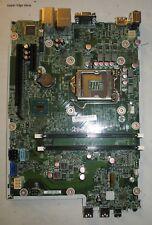 HP ProDesk 400 G4 GLP SSF LGA 1151 Motherboard 900787-001 911985-001
