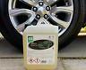 Autoglym COAT - IT 5 Litre 5L *2019* Super Hydrophobic Coating Car Valet PRO USE