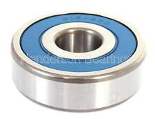 B15-86D Fan Alternator Bearing Drive End Premium Quality PFI 15x47x14mm