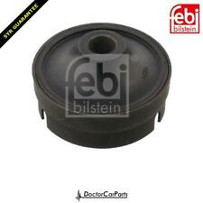 Alternator Drive Bearing FOR FORD S-MAX 06->14 1.8 MPV Diesel WA6 QYWA 125bhp