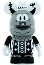 """Disney Vinylmation 3"""" - Silly Symphonies - Old King Cole-1931  NEW"""