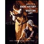Janson's Basic History of Western Art by David Simon, Penelope Davies, Ann S....