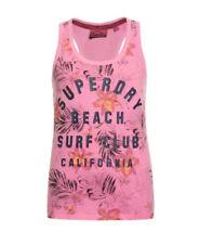 48778de0a4604 Superdry Women s Vest Top