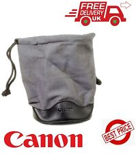 Canon LP1219 Soft Lens Case (UK Stock)