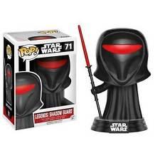 Star Wars Ombre Guard Pop Figurine 9 cm Funko