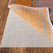 Rug Underlay Grip Mat PVC Carpet Non Slip Grippers 190x280cm Large Size