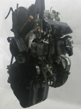 SMART Fortwo Coupe 451 Motor 660.950 660950  Engine 0.8 CDI 33kW 45PS