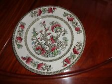 Johnson Brothers INDIAN TREE Large Side Plate