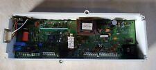 HALSTEAD FINEST & FINEST GOLD BOILER  PCB 500585