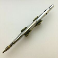 200 Pilot Gakken Mechanical Pencil 0.5 mm Demonstrator NOS Made in Japan