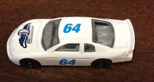Flexpoints 500 Toy Car #64 US Bank Corporate Advertising Swag
