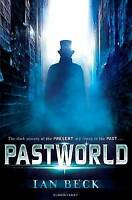 Beck, Ian, Pastworld, Very Good Book