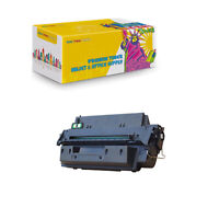 Compatible Q2610A Black Toner Cartridge For HP LaserJet 2300 2300L 2300D 2300DN