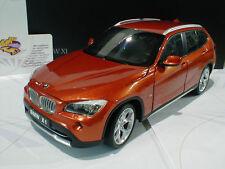 Kyosho Fahrzeugmarke BMW Auto-& Verkehrsmodelle aus Druckguss