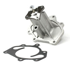 DNJ Engine Components WP649 New Water Pump