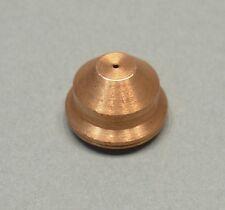 3 Snap-On Plasma Cutting Nozzle Parts YA-2230 and YA-2120