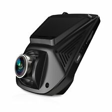 "Z-edge S2 1080P HD Stealth Design Car Dashboard Camera 2.45"" LCD 170° View Angle"