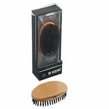 Wooden Men Hair Brushes & Combs