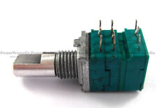 SPARE GAIN TRIM BOOTH POTMETER DCS1089 dcs 1089 for Pioneer DJM800,djm 800