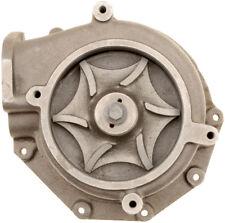 Gates   Water Pump  45009HD