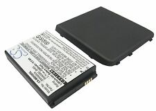 Li-ion batería para Motorola snn5880a Mb810 Droid X Bh6x snn5880 Nuevo