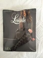 Levante Tights Pantyhose and Tights for Women