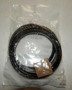 AGCO Seal Kit 71188507