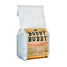 CO2 Boost Buddy Bag CO2Boost CO2 Booster Kohlendioxid Indoor Grow