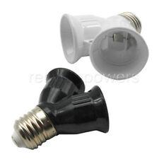 Unbranded E27 Socket Light Fittings