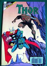 Thor (Lug / Semic) N° 19 - Comics Marvel