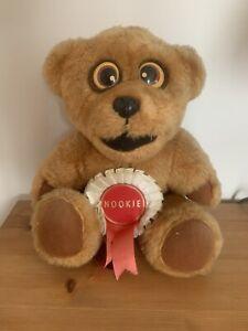 Nookie Bear Soft Toy