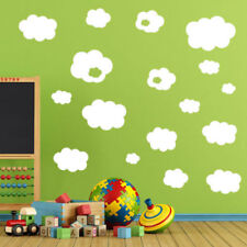 Decoración de paredes infantiles para dormitorio infantil