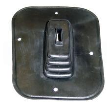 67 68 Camaro 67 Firebird 68-73 Nova Manual Transmission Shifter Shift Boot