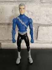 Marvel Legends Custom Quicksilver X-Men