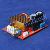 TDA8920 CLASS D Audio Power Amplifier AMP Kit 100W X2